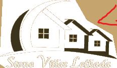 Stone Villas Lefkada